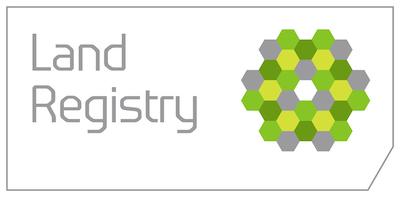 vengreen land registry