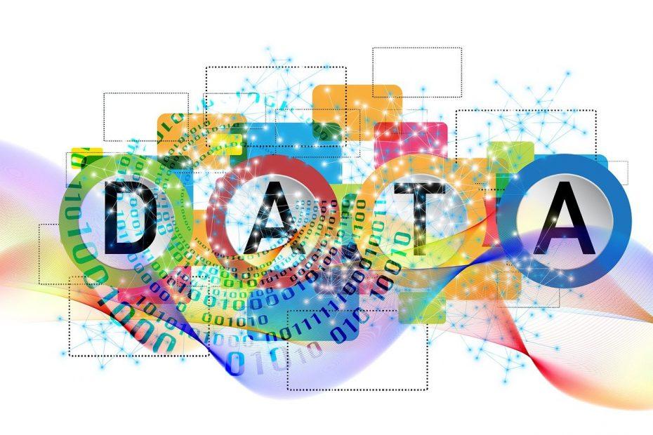 Vengreen Cloud Data Warehouse