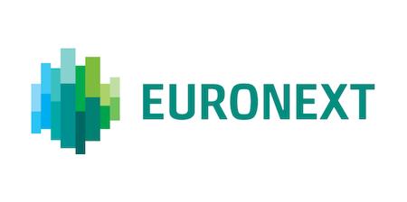 vengreen euronext