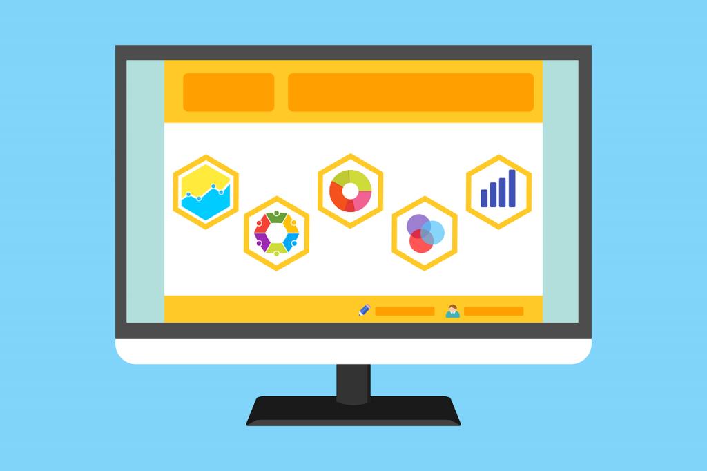 vengreen business analytics practice