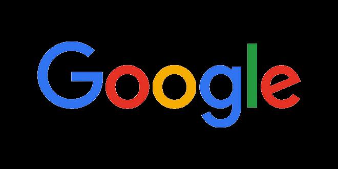 Vengreen Google Cloud