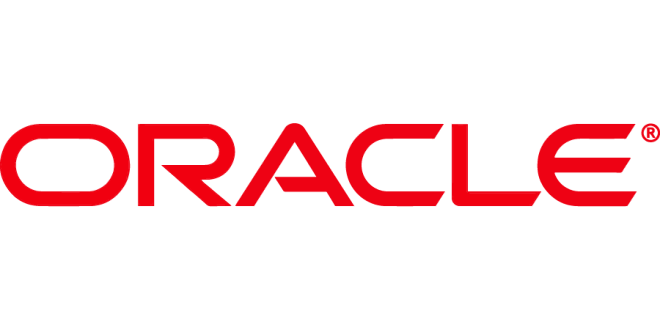 Vengreen Solutions Oracle