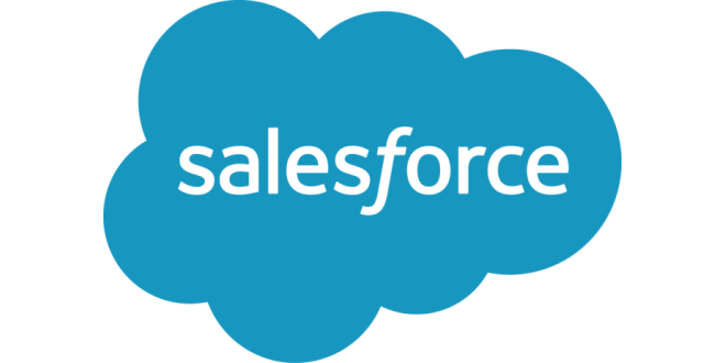 Vengreen Salesforce