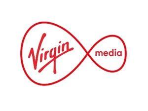 Vengreen virgin media