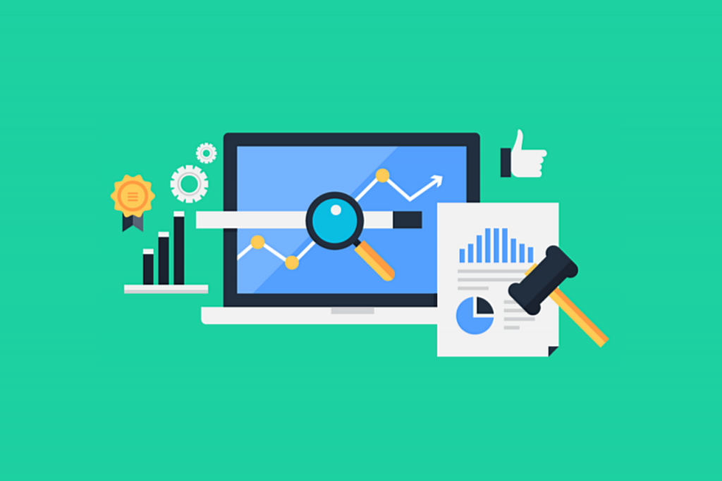 Vengreen Analytics Qlikview