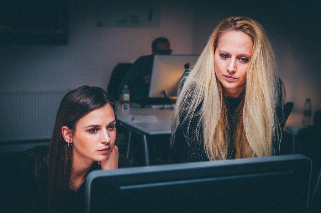 Vengreen salesforce practice