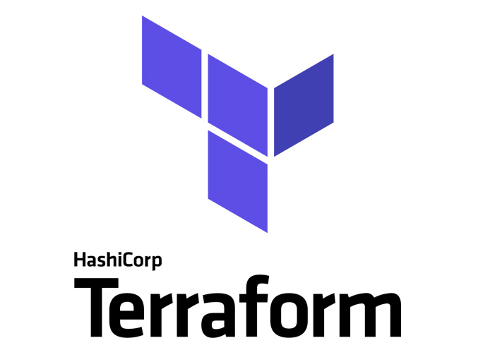 Vengreen Terraform Consulting